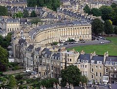 Translators and interpreters in Bath