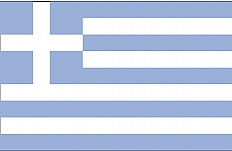 Greek translators and interpreters