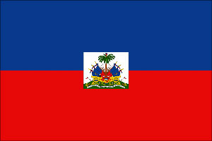 Haitian Creole translators and interpreters