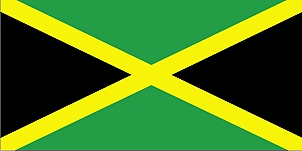 Jamaican translators and interpreters