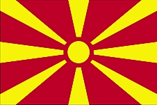 Macedonian translators and interpreters