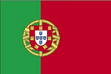 Portuguese translators and interpreters