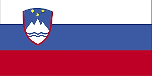 Slovenian translators and interpreters