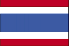 Thai translators and interpreters
